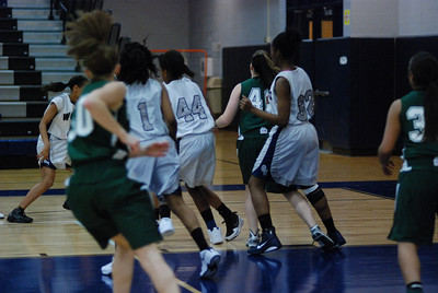 girls basketball 023