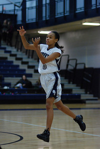 girls basketball 029