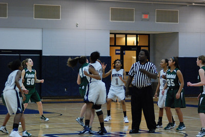 girls basketball 022