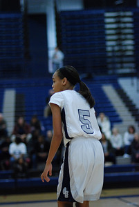 girls basketball 034