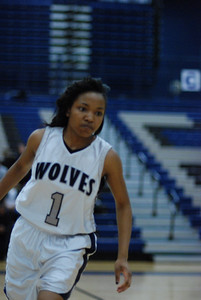 girls basketball 033