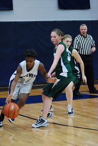 girls basketball 048