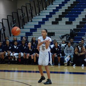girls basketball 046