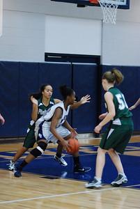 girls basketball 051
