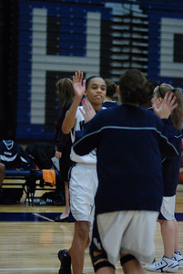 girls basketball 013
