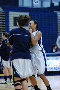 girls basketball 011