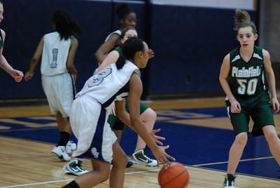 girls basketball 039