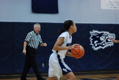 girls basketball 026
