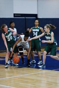 girls basketball 056