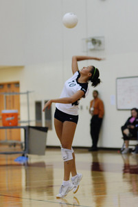 Oswego East Volleyball Vs Plainfield No 187