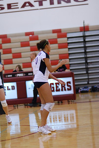 Oswego East Volleyball Vs Plainfield No 166