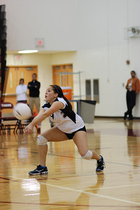 Oswego East Volleyball Vs Plainfield No 179