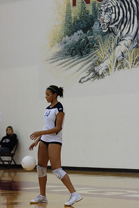 Oswego East Volleyball Vs Plainfield No 186