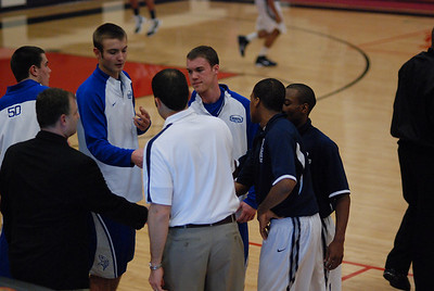 East Aurora Tourney OE Vs Geneva 004