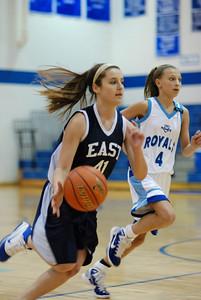 Oswego East fresh  Vs Rosary 037