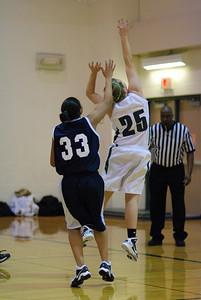 girls basketball 241