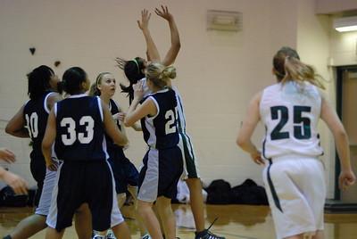 girls basketball 232