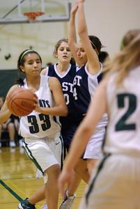 girls basketball 257