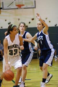 girls basketball 256