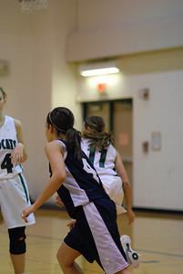 girls basketball 245