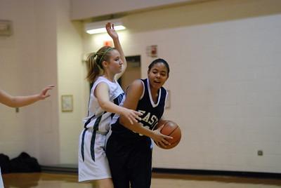 girls basketball 246