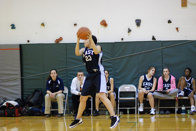 girls basketball 242