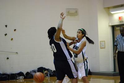 girls basketball 234
