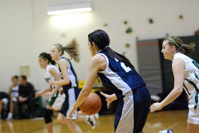 girls basketball 236