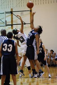 girls basketball 227