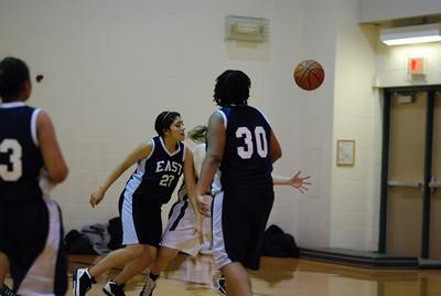 girls basketball 248