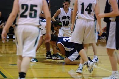 girls basketball 233