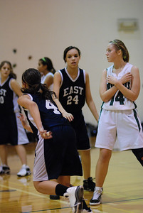 girls basketball 253