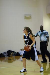 girls basketball 261