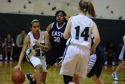 girls basketball 229