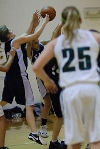girls basketball 259