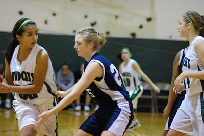 girls basketball 230