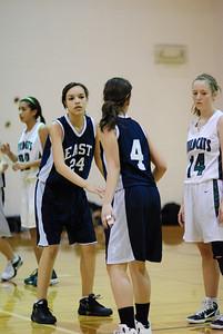 girls basketball 251