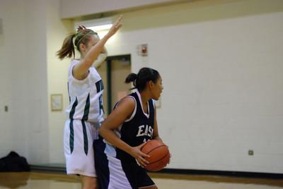 girls basketball 247