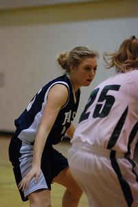 girls basketball 238