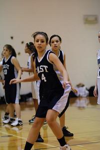 girls basketball 252