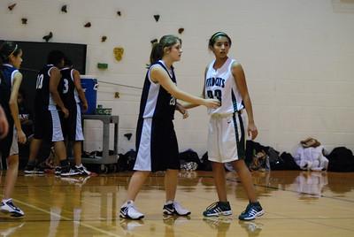 girls basketball 249