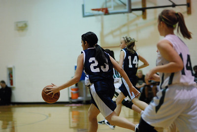 girls basketball 237