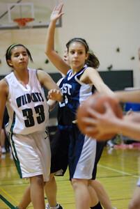 girls basketball 258