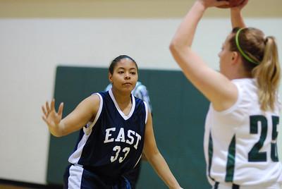 girls basketball 231