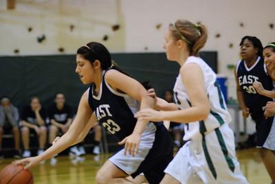 girls basketball 235