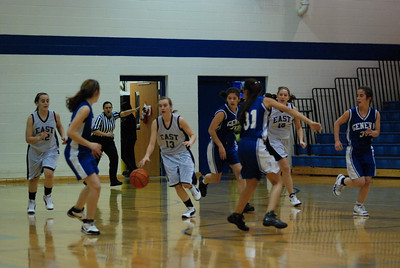 Oswego East Fresh Girls Vs Geneva 030