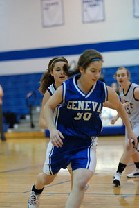 Oswego East Fresh Girls Vs Geneva 018