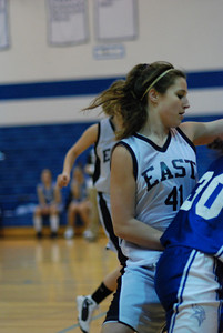 Oswego East Fresh Girls Vs Geneva 019