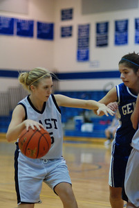 Oswego East Fresh Girls Vs Geneva 041