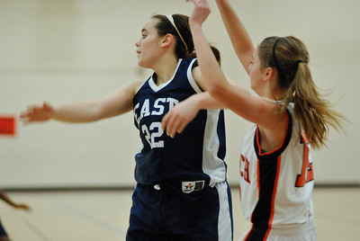 OE fresh  girls Vs Sandwich 040